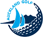 Auckland Golf
