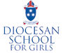 Ad Diocesan School For Girls