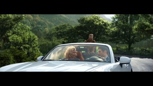 Fiat124Spider_FreeLikeBird_0003