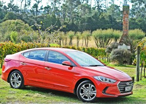 Hyundai Press Release - All new Elantra offers Hyundai's best 06052016 2