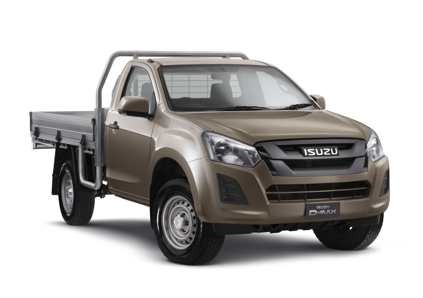 Truck Lease Deals >> Isuzu NZ - new & used sales, service & parts - Winger NZ