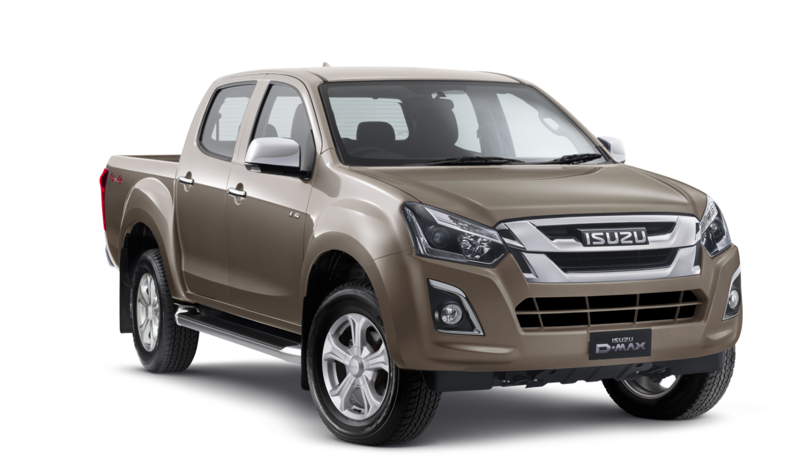 isuzu lease d max lease from 110 gst winger group nz. Black Bedroom Furniture Sets. Home Design Ideas