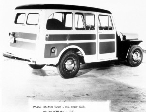 1946_Willys_J_station_wagon_rt_rrv65bg5o7b8apdj8hsue1bmsdoh