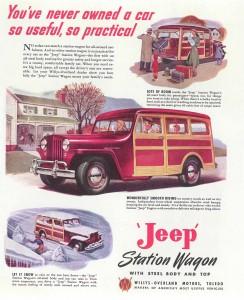 1947JeepStationWagonAd