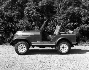 1980_Jeep_CJ5_Renegade_lft