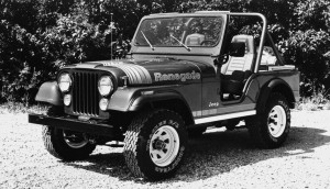 1980_Jeep_CJ5_Renegade_lft_frnt
