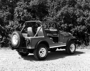 1980_Jeep_CJ5_Renegade_rt