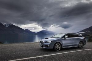 2017 Subaru Levorg 01med