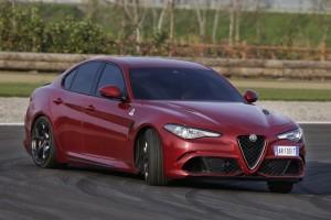 Alfa-Romeo_Giulia-Quadrifoglio_06a