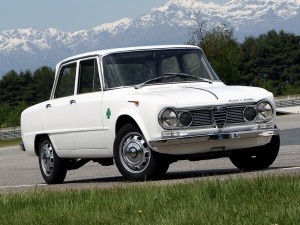 AlfaRomeo_Giulia_1963-73a