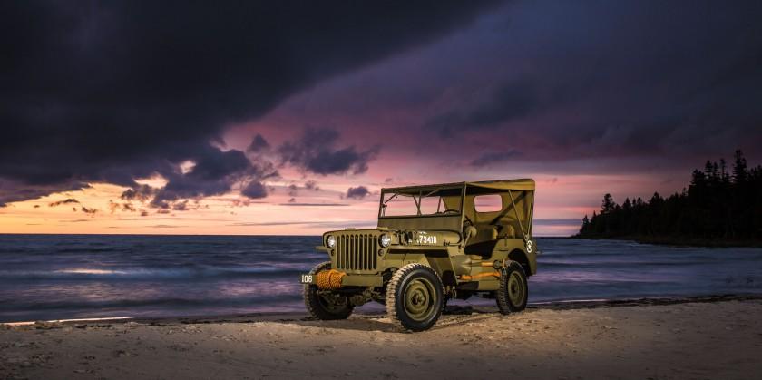 Jeep_MilestoneModels_09_1944_JeepWillys_02a