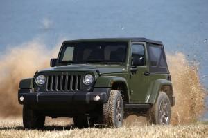 Jeep_Wrangler_iconic_hero_01a