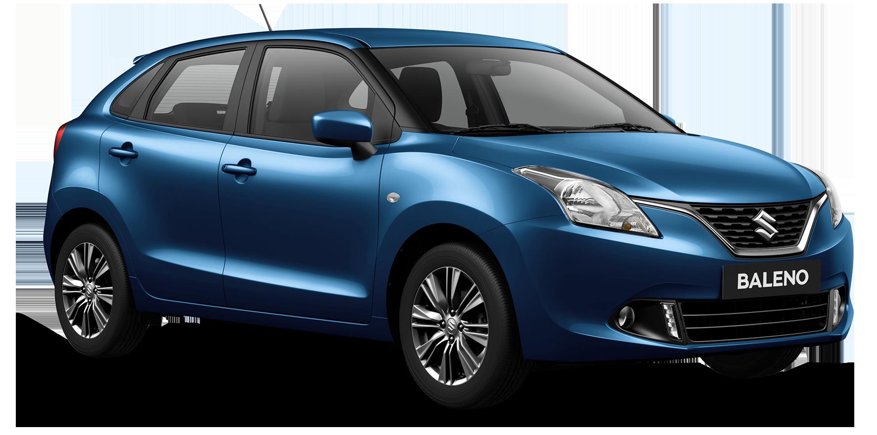 Suzuki Nz New Amp Used Sales Service Amp Parts Winger Nz