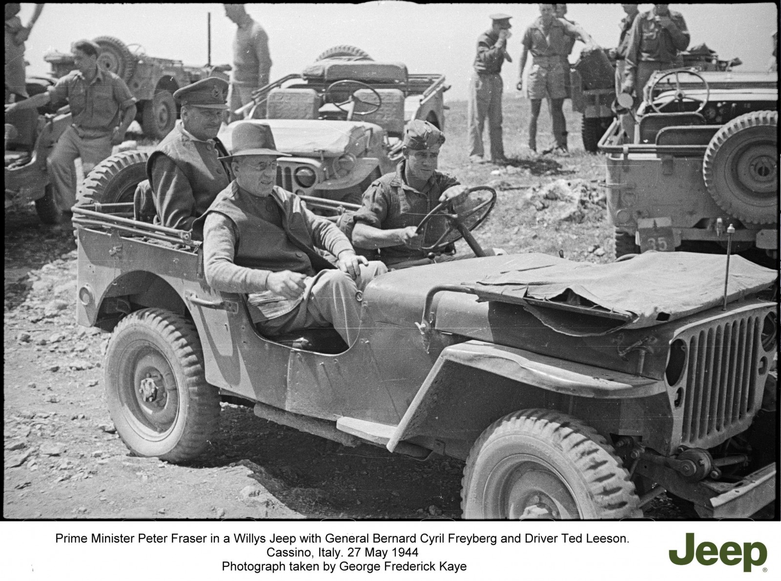 JeepHistory_00001a