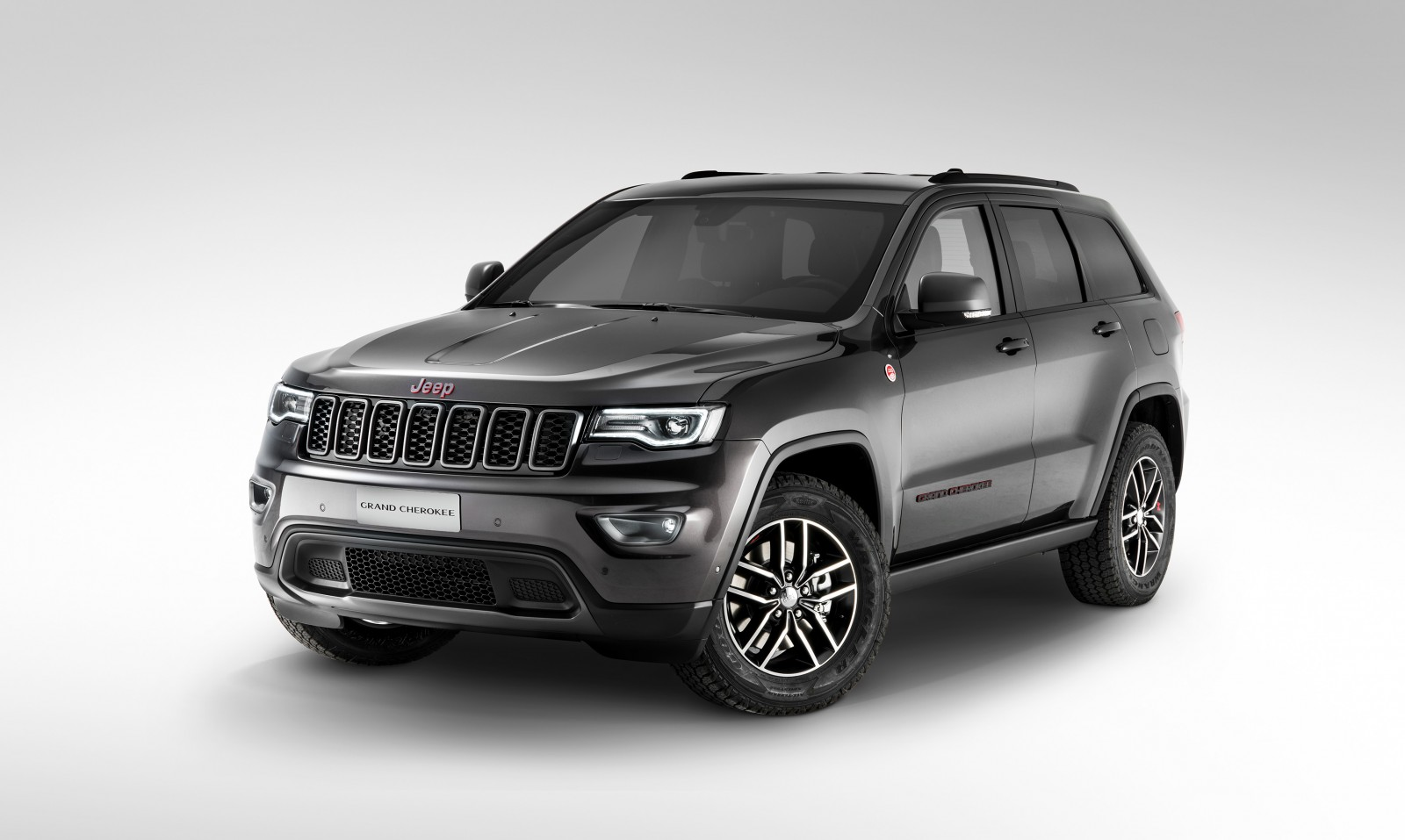 Jeep_GrandCherokee_Trailhawk_01