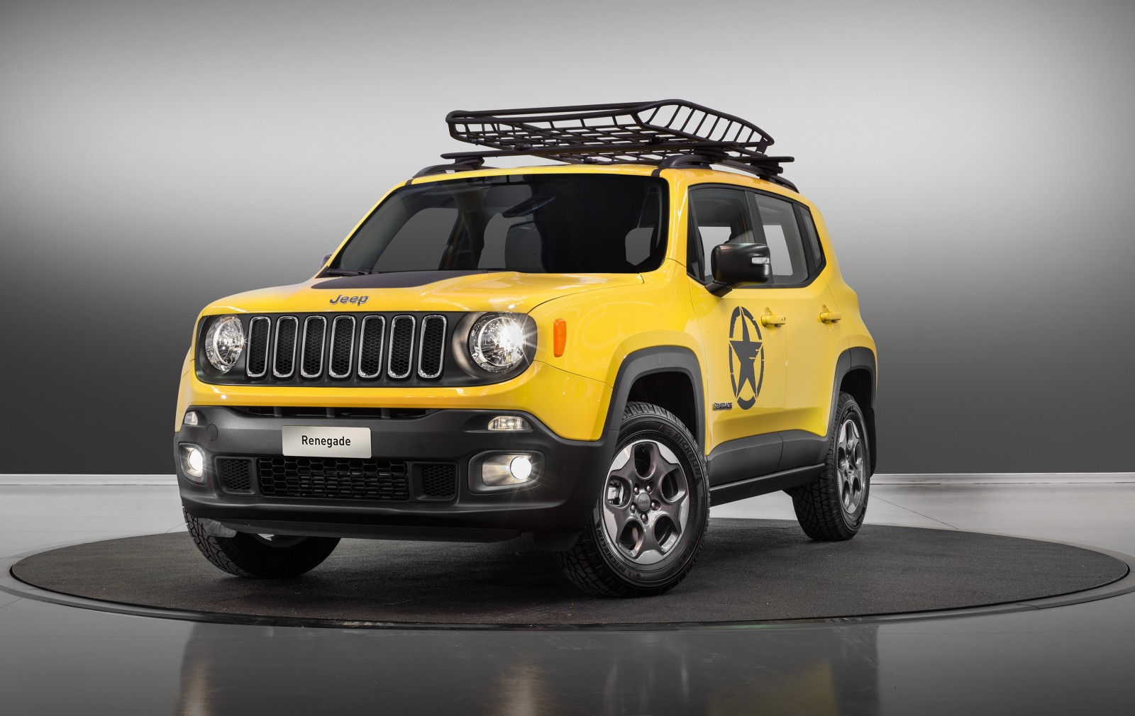 jeep heads to paris fully accessorised with trailhawk desert hawk and night eagle winger group nz. Black Bedroom Furniture Sets. Home Design Ideas