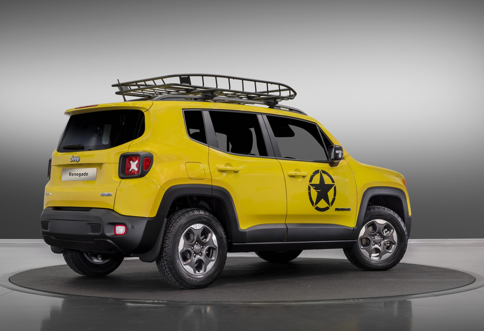 Jeep_Renegade_MoparAccesories_02