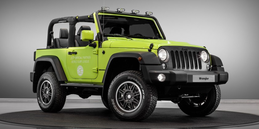 Jeep_Wrangler_MoparAccesories_01