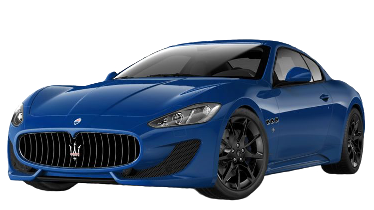 maserati nz - new & used sales, service & parts - winger nz