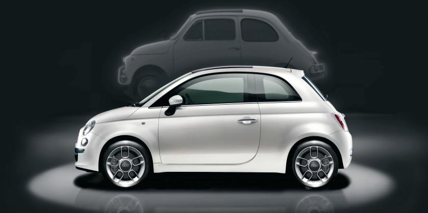 Fiat500_Styling_01