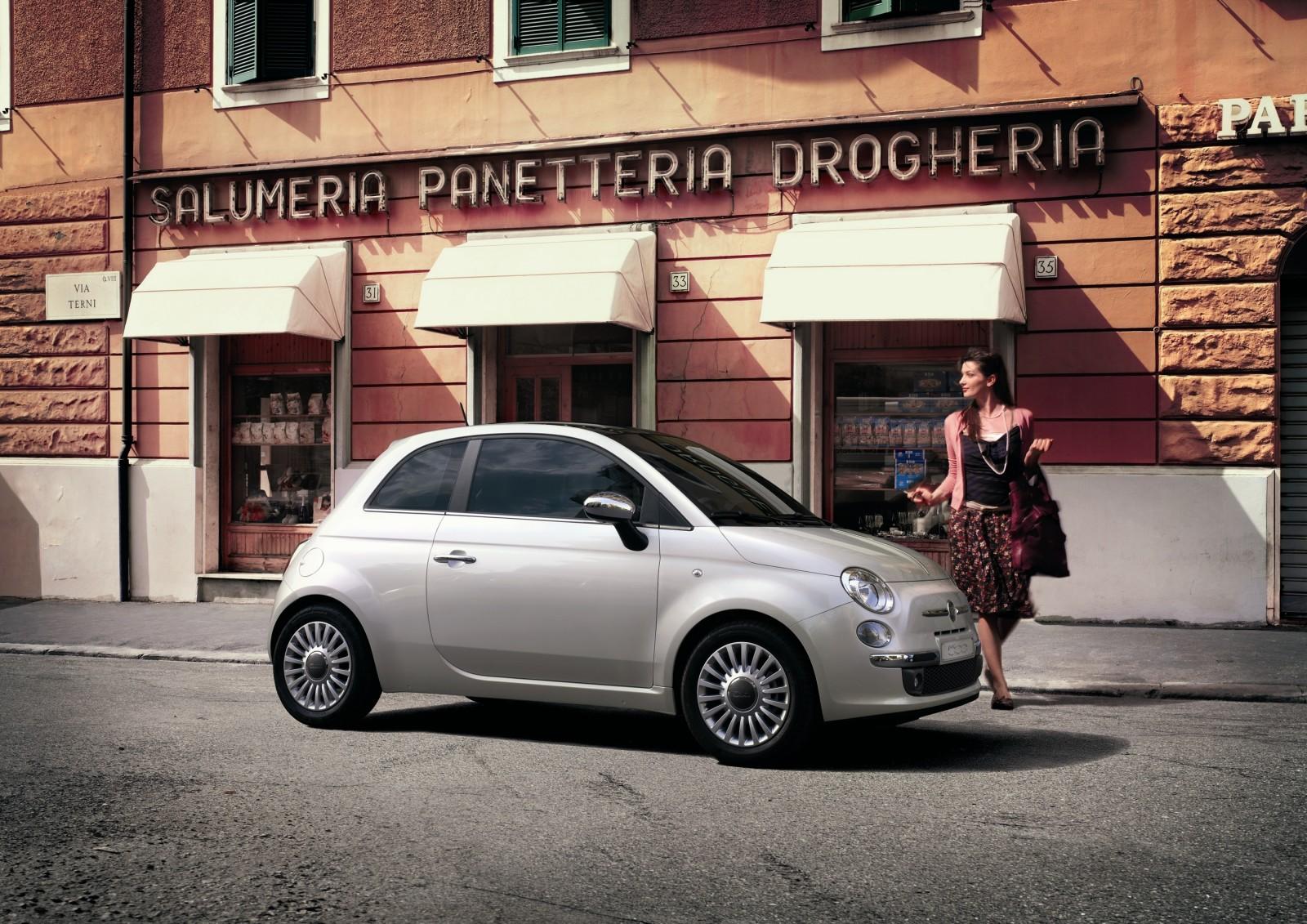 Fiat500_White_50