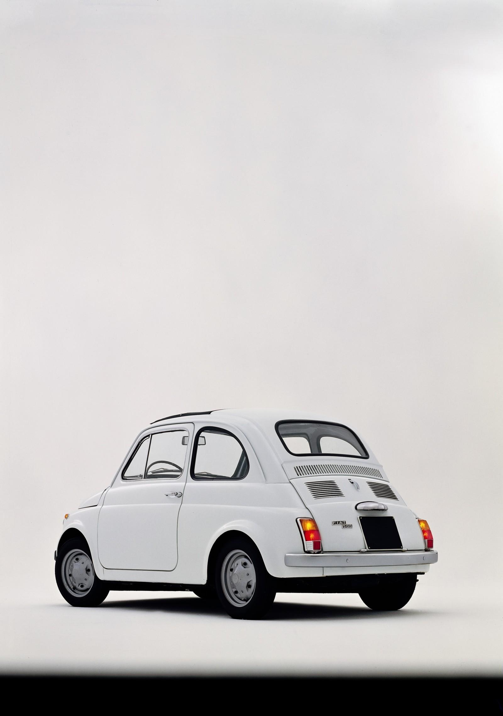 Fiat_500_05