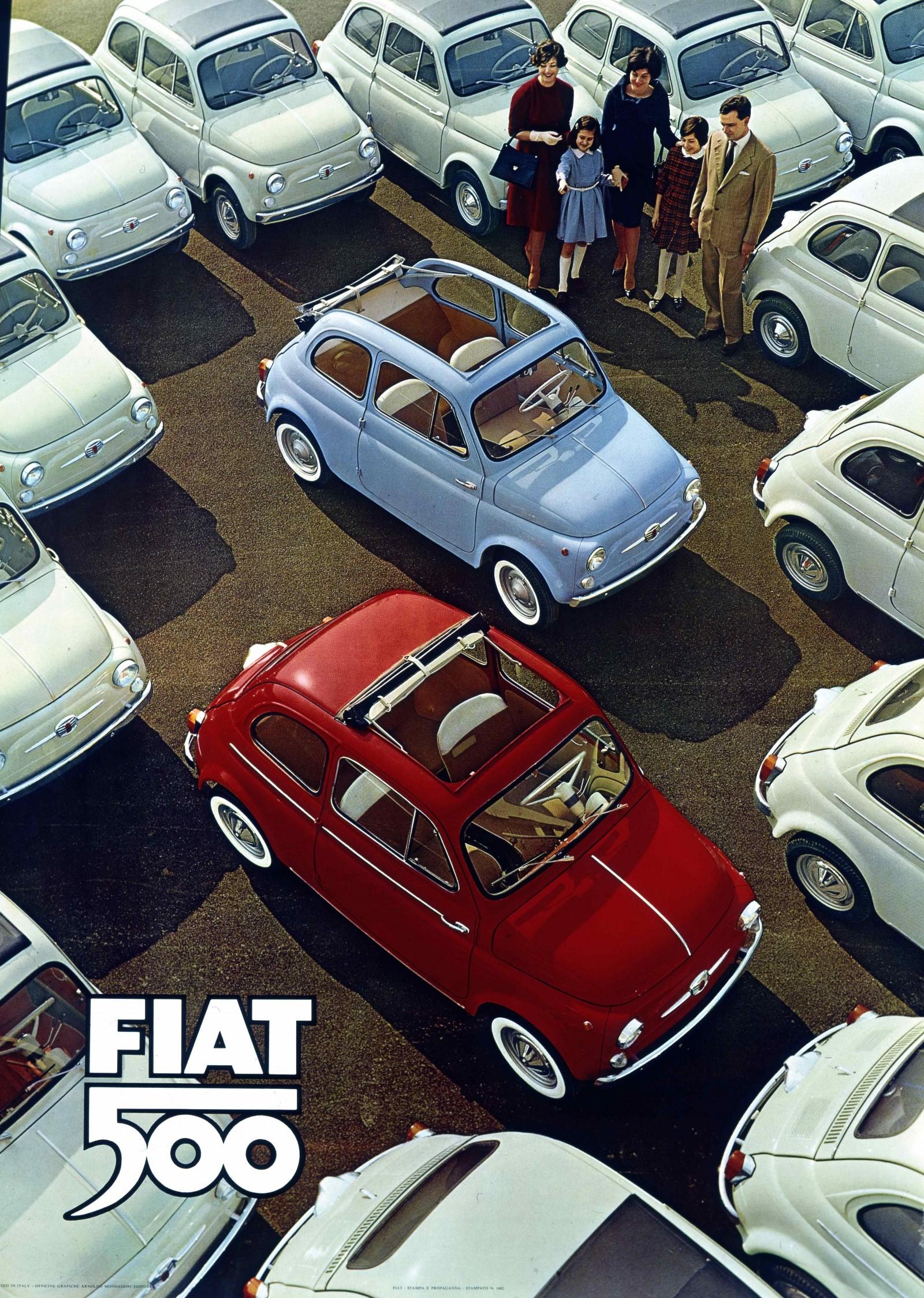 Fiat_500_Marketing_05