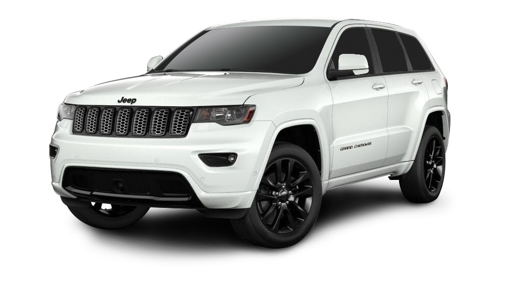 Jeep-GC-Blackhawk-v3