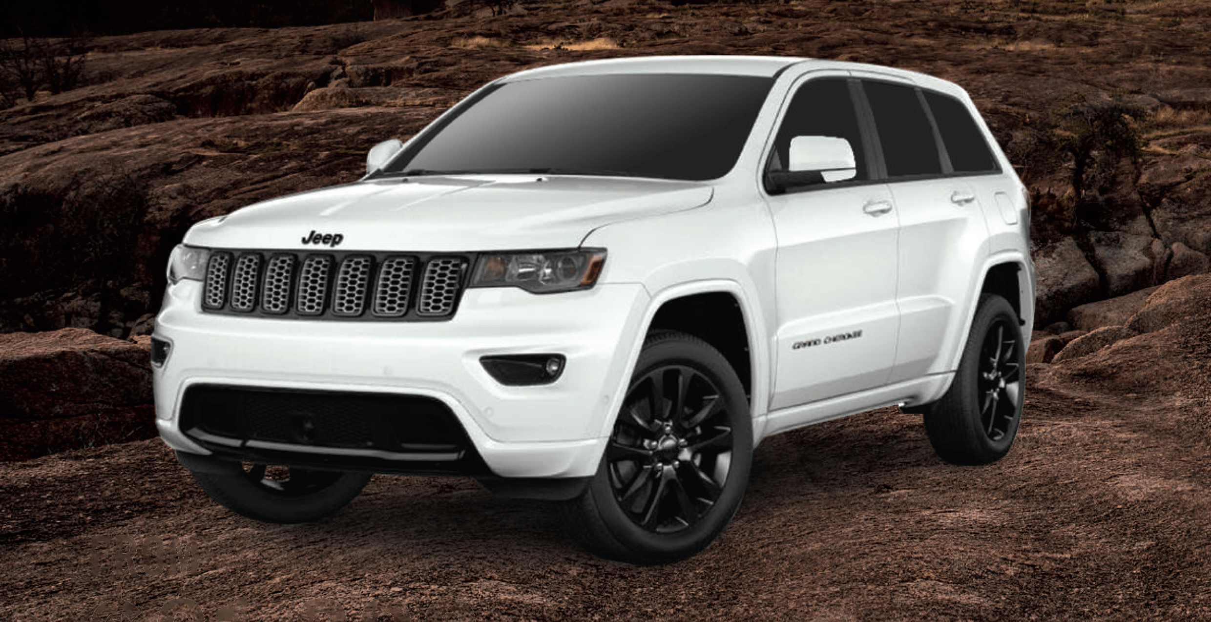 unmap your life jeep grand cherokee blackhawk winger group nz. Cars Review. Best American Auto & Cars Review