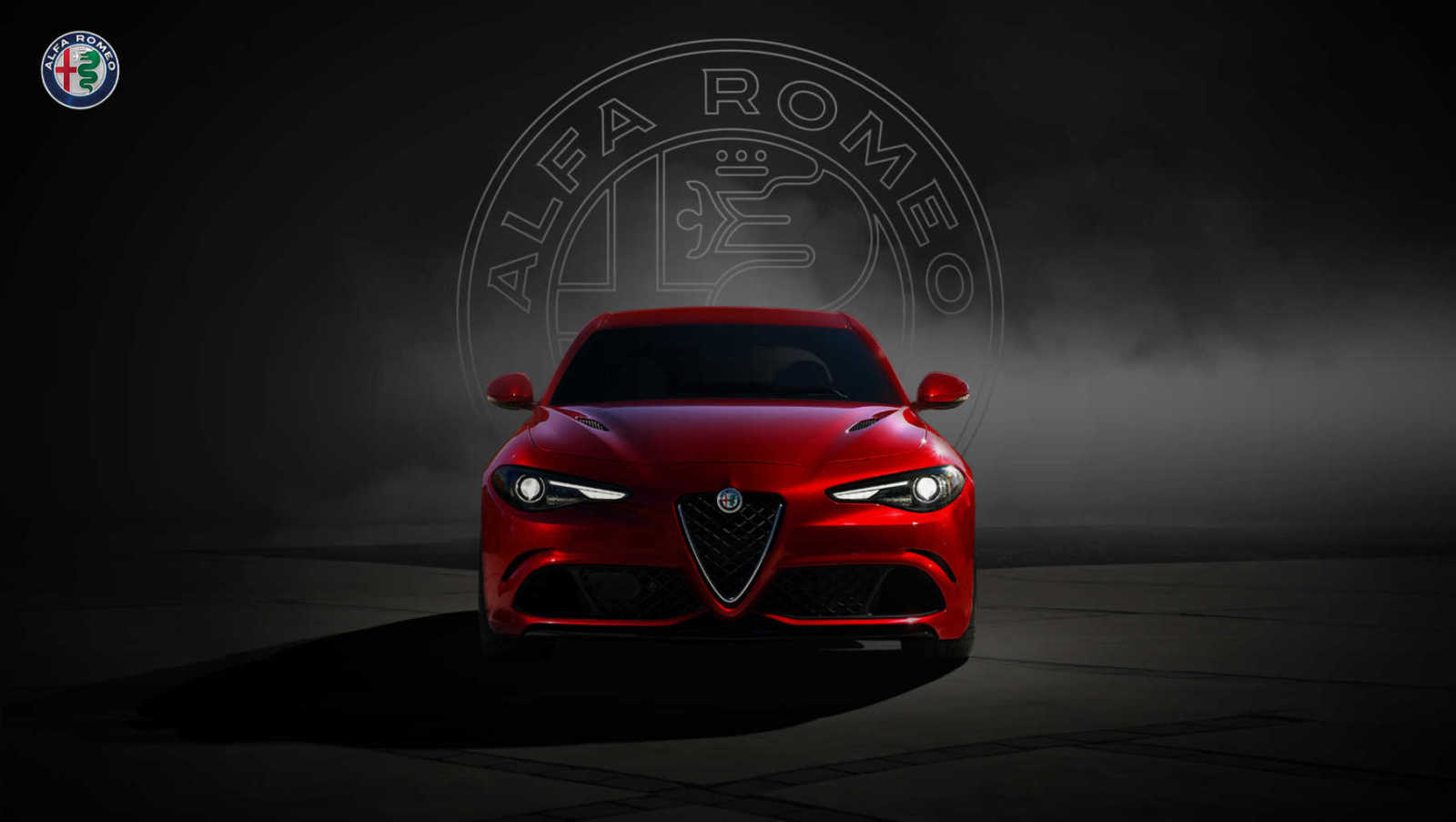 Alfa_Romeo_Giulia_Desk