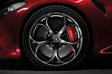 Alfa_Romeo_Giulia_Alloy_Wheel