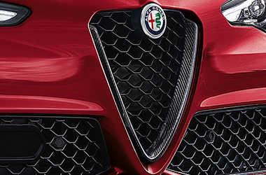 Alfa_Romeo_Giulia_Front_Grille