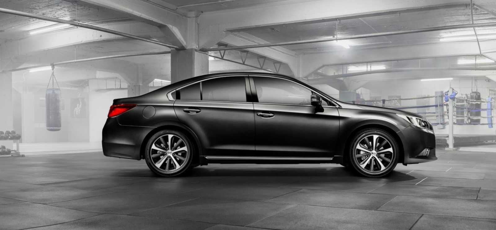Subaru subaru pictures : Subaru NZ - new & used sales, service & parts - Winger NZ