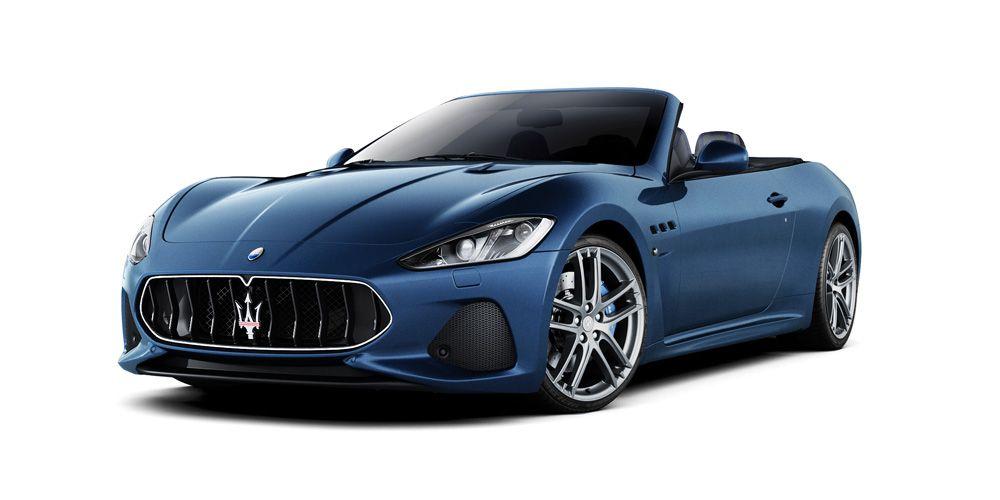 Maserati_grancabrio_front_picture