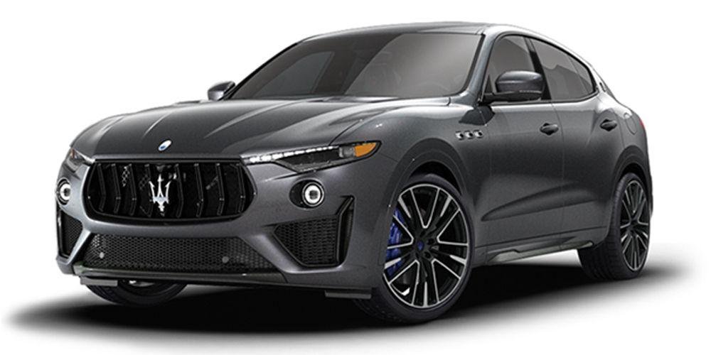 Maserati_levante_front_picture